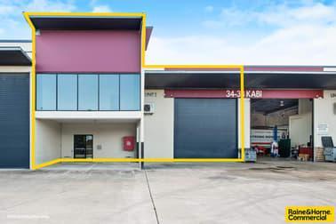 2/34-38 Kabi Circuit Deception Bay QLD 4508 - Image 1