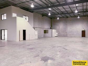 2/34-38 Kabi Circuit Deception Bay QLD 4508 - Image 2