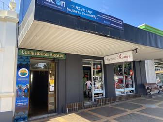 62 Vulcan Street Moruya NSW 2537 - Image 1