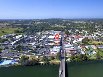 62 Vulcan Street Moruya NSW 2537 - Image 2
