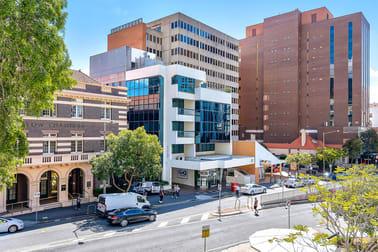 Level 1/113 Wickham Terrace Spring Hill QLD 4000 - Image 1