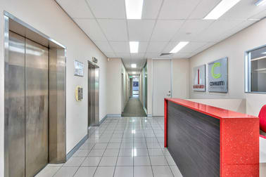 Level 1/113 Wickham Terrace Spring Hill QLD 4000 - Image 3