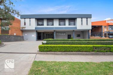 30 Garema Circuit Kingsgrove NSW 2208 - Image 2