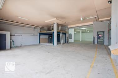 30 Garema Circuit Kingsgrove NSW 2208 - Image 3