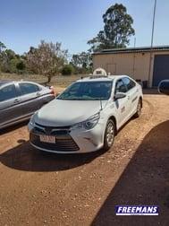 Kingaroy QLD 4610 - Image 3