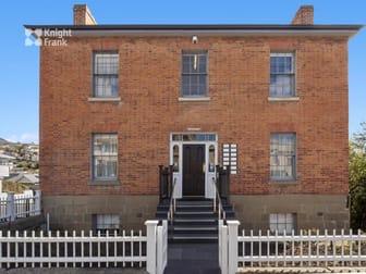 Landmark asset with endless up/287 Macquarie Street Hobart TAS 7000 - Image 3
