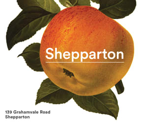 139 Grahamvale Road Shepparton VIC 3630 - Image 1