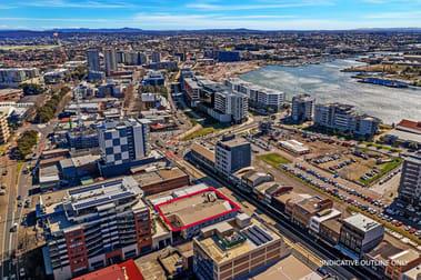Whole Building/451-459 Hunter Street Newcastle NSW 2300 - Image 2