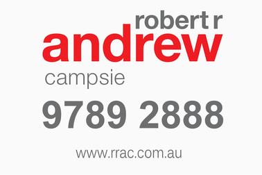 634 Canterbury Rd Belmore NSW 2192 - Image 2