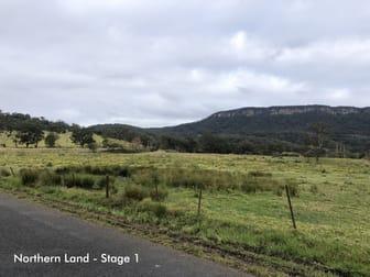 528-676 Avondale Road Avondale NSW 2530 - Image 2