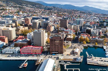 Two trophy assets on Hobart's/7-9 Franklin Wharf Hobart TAS 7000 - Image 3