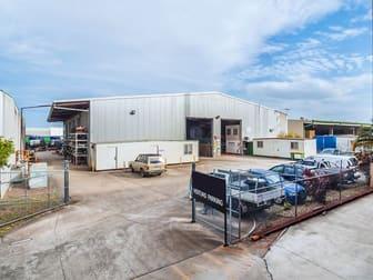29 & 37 Buchanan Road Banyo QLD 4014 - Image 2