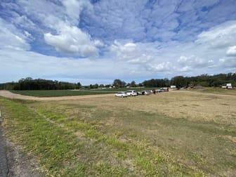 42 Roys Road Beerwah QLD 4519 - Image 3