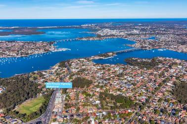 653 Princes  Highway Blakehurst NSW 2221 - Image 1