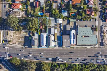 653 Princes  Highway Blakehurst NSW 2221 - Image 3