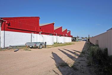 Lot 102 Anderson Street Barmera SA 5345 - Image 3