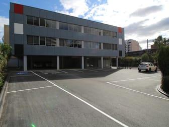 21 & 25 Argyle Street Parramatta NSW 2150 - Image 3