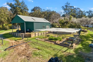 341 Pitt Town Road Maraylya NSW 2765 - Image 3