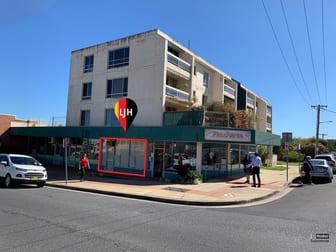 Shop 2/1 Kent Street cnr Ridge Street Nambucca Heads NSW 2448 - Image 1