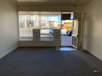 Shop 2/1 Kent Street cnr Ridge Street Nambucca Heads NSW 2448 - Image 3