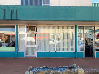 Shop 2/1 Kent Street cnr Ridge Street Nambucca Heads NSW 2448 - Image 2