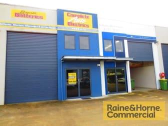 6/10-12 India Street Capalaba QLD 4157 - Image 1