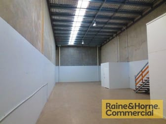 6/10-12 India Street Capalaba QLD 4157 - Image 3