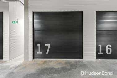 17/14 Simla Street Mitcham VIC 3132 - Image 3