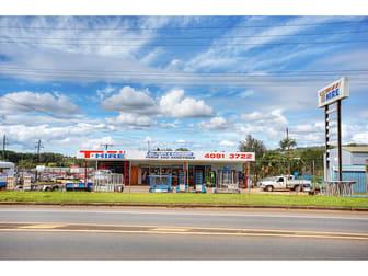 20B Tolga Road Atherton QLD 4883 - Image 1