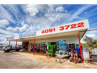 20B Tolga Road Atherton QLD 4883 - Image 2