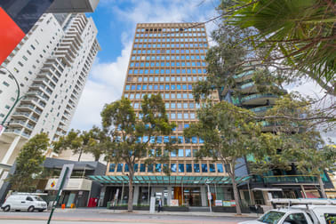 Lot 66/251 Adelaide Terrace Perth WA 6000 - Image 1