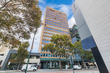 Lot 66/251 Adelaide Terrace Perth WA 6000 - Image 2