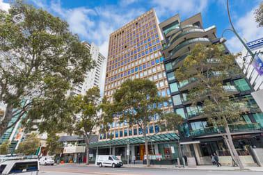 Lot 66/251 Adelaide Terrace Perth WA 6000 - Image 3