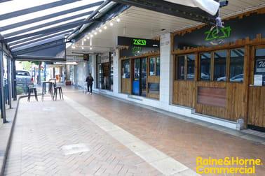 Shops 10 & 11/218-228 Northumberland Street Liverpool NSW 2170 - Image 1