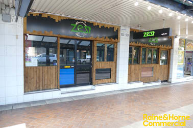 Shops 10 & 11/218-228 Northumberland Street Liverpool NSW 2170 - Image 2