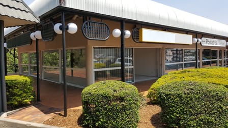 10/1 Patricks Road Arana Hills QLD 4054 - Image 1
