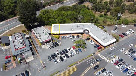 10/1 Patricks Road Arana Hills QLD 4054 - Image 2