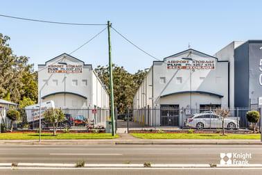 156 Princes Highway Albion Park Rail NSW 2527 - Image 1