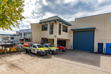 1/59 Neumann Road Capalaba QLD 4157 - Image 3