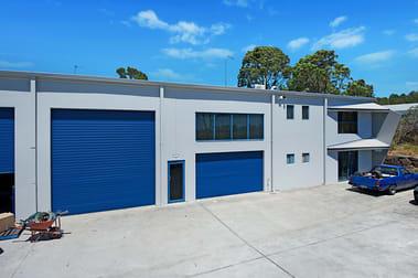 Unit 4, 7 Millennium Circuit Helensvale QLD 4212 - Image 1