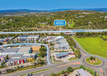 Unit 4, 7 Millennium Circuit Helensvale QLD 4212 - Image 2