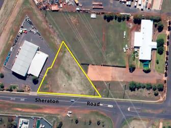 41 Sheraton Road Dubbo NSW 2830 - Image 1