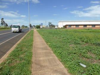 41 Sheraton Road Dubbo NSW 2830 - Image 2