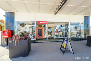 31 Obley Street Cumnock NSW 2867 - Image 2