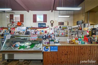 31 Obley Street Cumnock NSW 2867 - Image 3