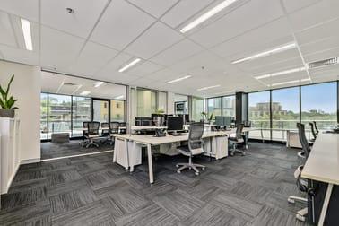 Level 1, C304/19C Kitchener  Drive Darwin City NT 0800 - Image 1