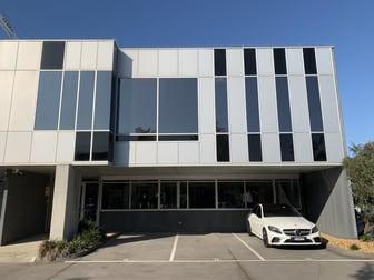 Unit 8/8 - 42 Sabre Drive Port Melbourne VIC 3207 - Image 1