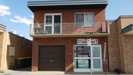 74A Robert Street South Tamworth NSW 2340 - Image 1