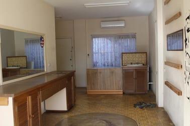 74A Robert Street South Tamworth NSW 2340 - Image 2