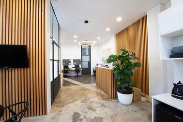 206T Alison Road Randwick NSW 2031 - Image 3